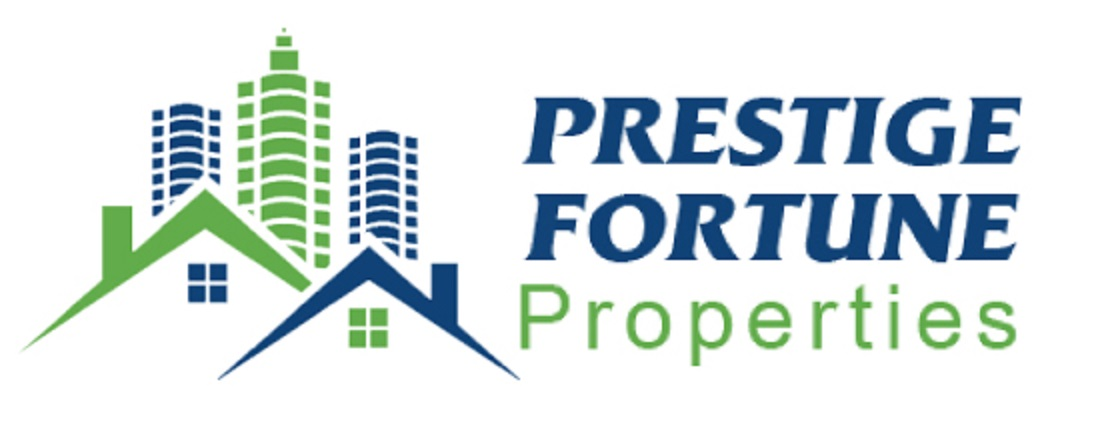 Prestige Fortune Properties, LLC